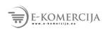 ekomercija konferencija